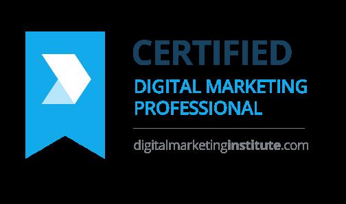 Bjørn_Marius_Narjord_sertifisert_digital_markedsfører