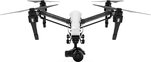 droneoperatør
