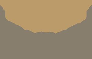 Bergstadens Hotel logo