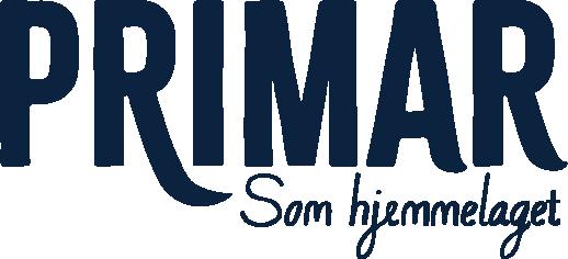 Primar logo