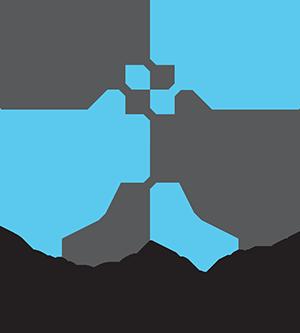 Røros Fjellby logo