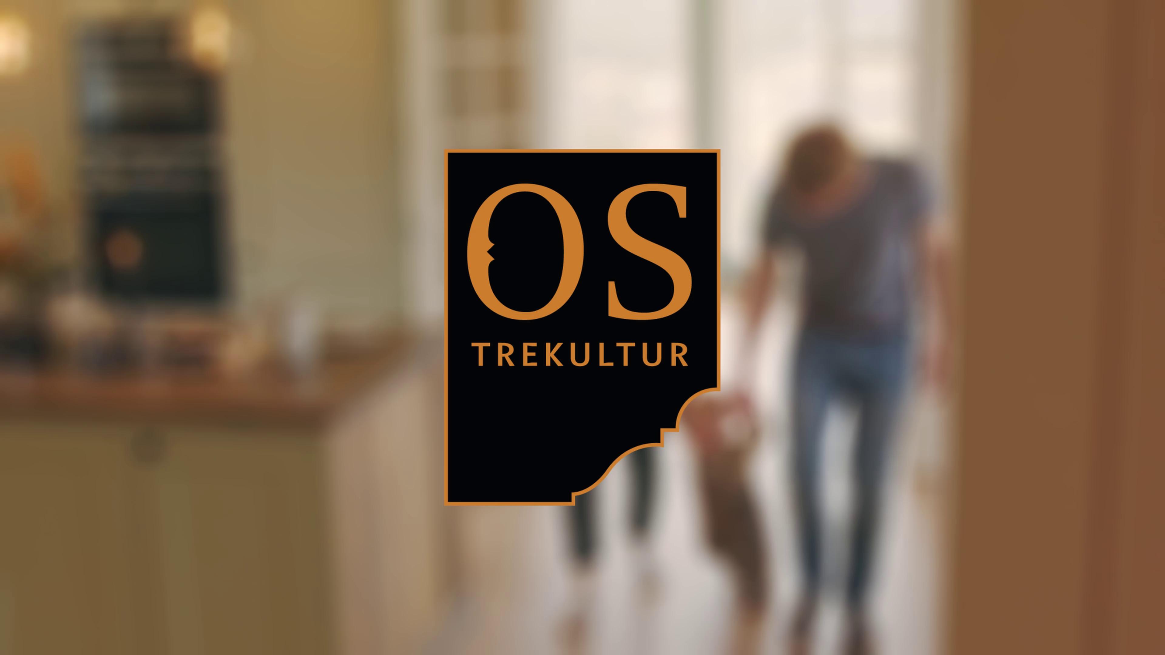 Markedsføring for Os Trekultur