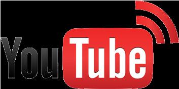 Youtube livestreaming