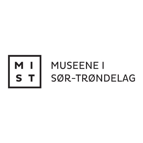Kunde museene i Sør-Trønderlag