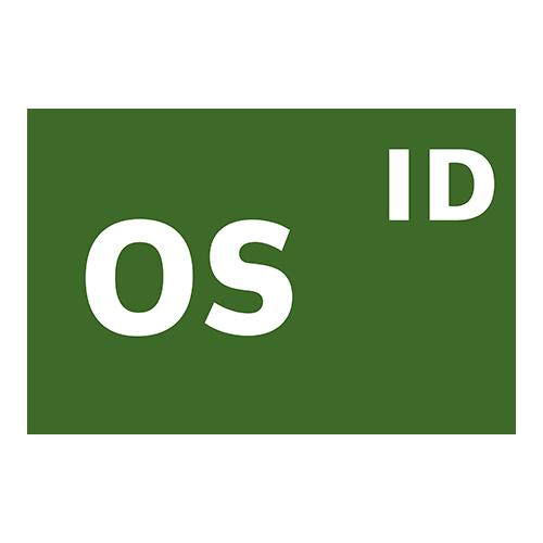 Kunde Os ID